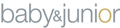 Online-Shop des Monats Heft 06/2015 (57. Jahrgang)