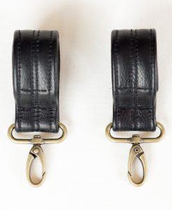 Taschenhaken