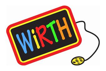 A & E Wirth 'Der Kinderladen'