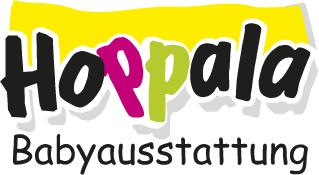 Hoppala Kinderausstattung