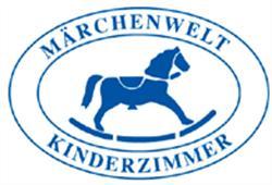 Märchenwelt Kinderzimmer